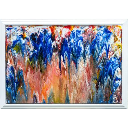 Cave Colours - 0009