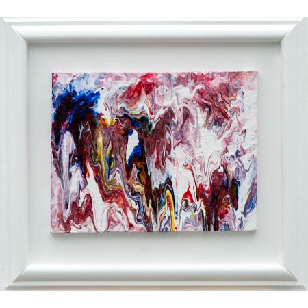 Emerging Colour - 0022